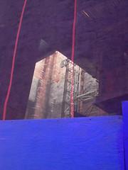 construction overhead (thefuturistics) Tags: nyc ny newyork black lauren art rooftop beer june work scott poster anne soup glasses construction neon chelsea soho egg diner x read eat liam inflatable picasso tm empire andywarhol natalie standard chanel interview sigurd longislandicetea fatima highline thestandard nonprofit oca initiative curator rhizome curating whitecolumns hannemugaas kathye yokoland k48 cheim nosoulforsale