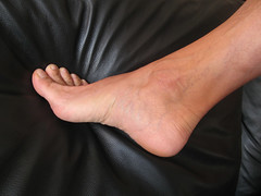 Feet 30 (ShowMyBody69) Tags: boy man sexy male guy feet foot toes bare arches heels strong ankle soles piedi veiny