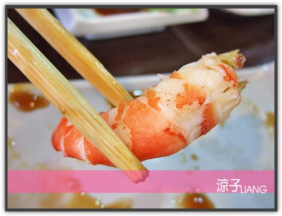 田村壽司小菜 日式料理08