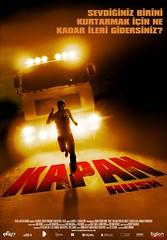 Kapan - Hush (2009)