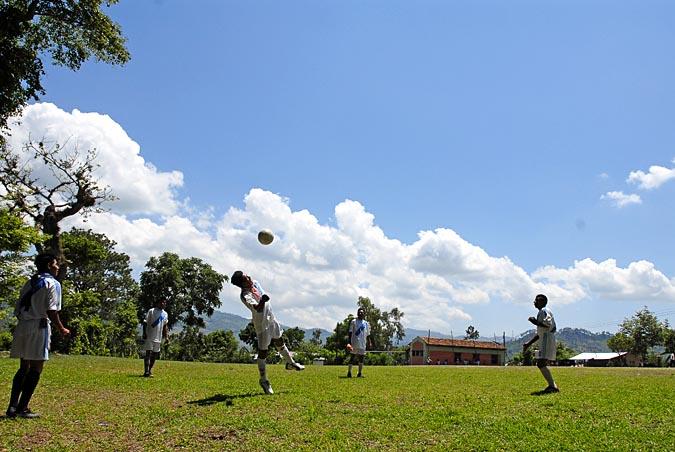 soccerBarrio_012