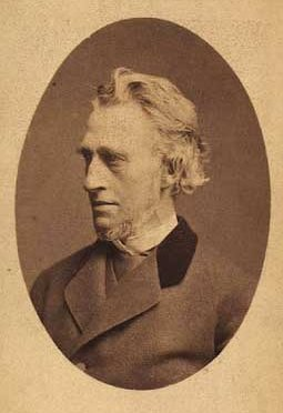 Anker_Heegaard_f-1815