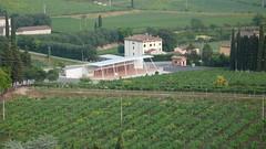 #ksavienna - Villa Girasole (106) (evan.chakroff) Tags: evan italy 1936 italia verona 2009 girasole angeloinvernizzi invernizzi evanchakroff villagirasole chakroff ksavienna evandagan