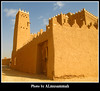 Heritage (almusammah) Tags: heritage architectural riyadh saudiarabia canong7 cameradeourobrasil olddirriyah