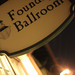 "The Foundry Ballroom • <a style=""font-size:0.8em;"" href=""http://www.flickr.com/photos/40929849@N08/3771704467/"" target=""_blank"">View on Flickr</a>"