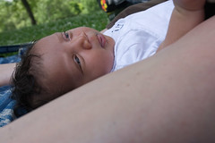 IMG_011409 (adsmitha) Tags: baby canada sweetpea tatiana
