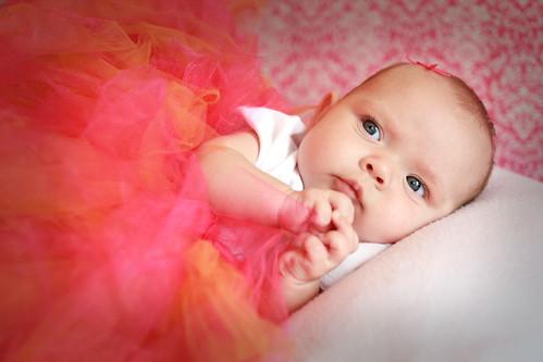 08 Lauren 3 months 051