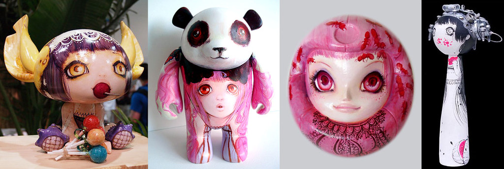Bambole E Accessori Takara Tomy Shop Limited Doll Neo Blythe Patty Patch In Stock