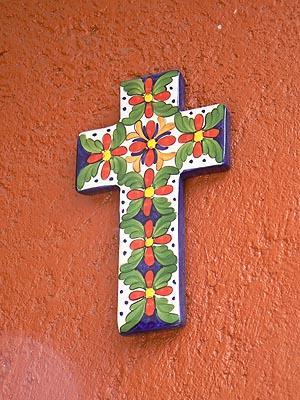 croix décorée.jpg