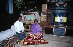Sri Nijanand Foundation International (2002)