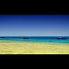 Reef (Sergio Verrecchia - Digital Imaging Technician) Tags: blue sky boat nikon mare redsea egypt barche harmony reef 1001nights egitto shiningstar marsaalam barrieracorallina goldheart hiddentreasure marrosso beautifulshot royalgroup flickrgoldaward flickraward globalvillage2 nikond40x flickrbronzeaward flickrsilveraward exemplaryshotsflickrsbest goldstaraward sergioverrecchia yourarthastouchedtheworld grouptripod flickrpopularphotographer universalelite doubledragonawards sweetmermaidsandbigsharks brilliantphotographyaward