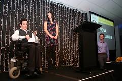 IMG_3945 (yMedia Group) Tags: awards 2009 challenge floatingpavilion ymedia ymediaawards2009