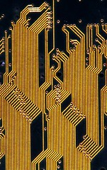 365-057 Circuit Board (Hotpix [LRPS] Hanx for 1.5M Views) Tags: camera city uk england etched slr club buildings photography etching warrington wire construction technology village ipc hole cheshire foil district board sub group smith surface photographic tony mount electronics copper through component circuits dslr electrical pcb society circuit printed components breadboard solder bellhouse logic integrated surfacemount substrate congested a50 extrememacro urbam mullard throughhole hotpix printedcircuitboard 365days patterning strate maplins stripboard a56 pcba grappenhall gyca grappenhallvillage hotpixuk hotpixfreeservecouk wwwthewdccorguk thewdccorguk wdccorguk bellhouseclub