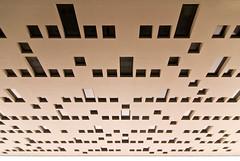 80's game (janbat) Tags: france building window nikon perspective line tokina d200 fentre f4 tetris nantes immeuble ocre ligne 1224 jbaudebert