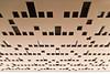 80's game (janbat) Tags: france building window nikon perspective line tokina d200 fenêtre f4 tetris nantes immeuble ocre ligne 1224 jbaudebert