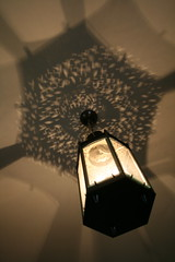 Shadow and light (Read2me) Tags: light shadow ceiling colonialwilliamsburg bigmomma gamewinner challengeyouwinner flickrchallengewinner friendlychallenges achallengeforyouwinner thechallengefactory yourock1stplace cyunanimous superherochallengewinner pregamewinner