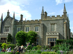 Victorian Manor House, Cotswold Wildlife Park ( Claire ) Tags: oxfordshire manorhouse burford cotswoldwildlifepark