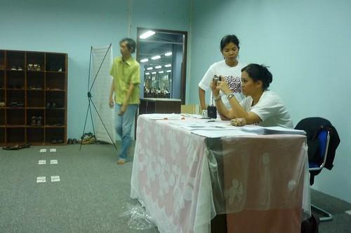 [pb2009] Blogshop Makassar