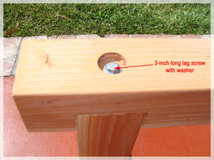 Enjoyable Diy Blog Diy Weight Bench 5 Position Flat Incline Gmtry Best Dining Table And Chair Ideas Images Gmtryco