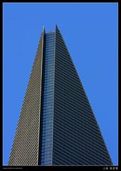 SWFC (globetiger) Tags: shanghai  pudong  lujiazui swfc   shanghaiworldfinancialcenter