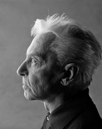 von_Karajan by you.