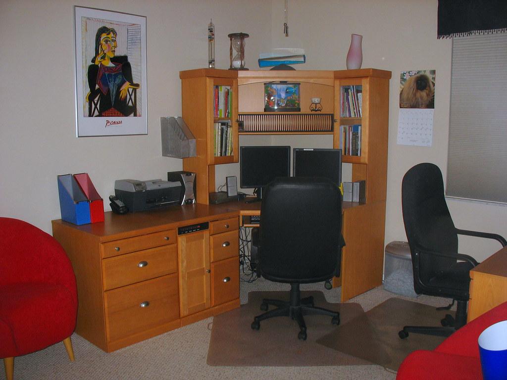 miramar fl 11 room 4 office 3008