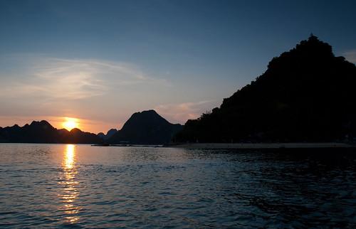 Halong Bay 15