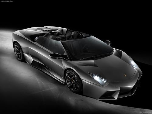 lamborghini reventon wallpaper. lamborghini reventon wallpaper. Lamborghini Reventon Roadster; Lamborghini Reventon Roadster. bugfaceuk. Apr 9, 08:36 AM. Nicely said.