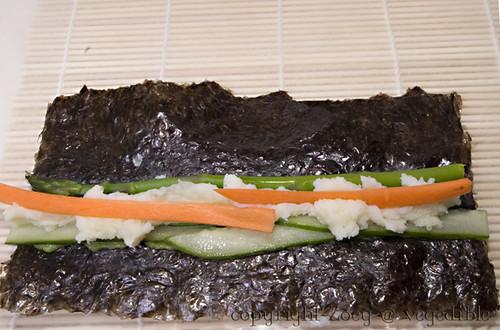 sushi_roll11