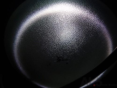 外星人054(X7)P6070036.jpg
