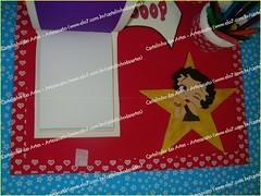 Organizador de Mesa BETTY BOOP (Castelinho das Artes) Tags: natal lembrana eva artesanato artesanal goma batizado pscoa gift infantil casamento criana enfeites festa crianas aniversrio decorao brinde foamy presente ates ch borracha festinha tema enfeite pedidos aniversrios presentinhos personagens personalizados lembrancinha brindes infantis temtico customizado personalizao enfeitar customizao fomi decorar emborrachado foami diadascrianas