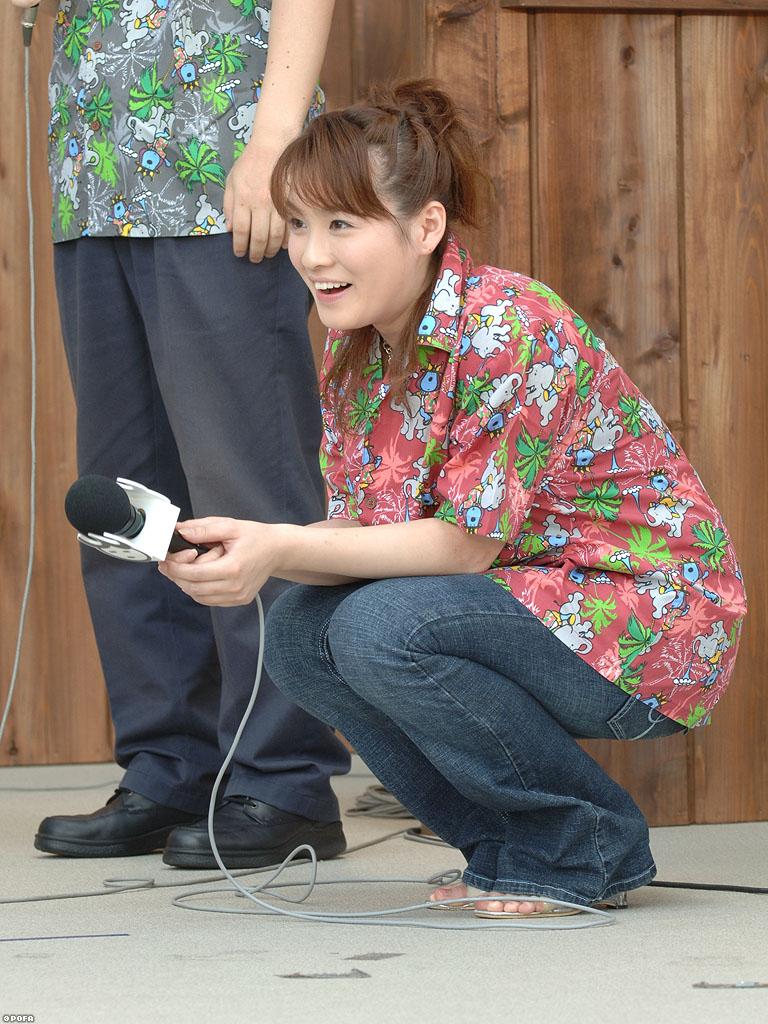 斉藤舞子の画像 p1_2