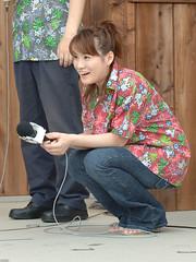 20050729_Saito_04