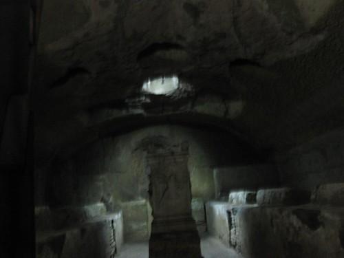 SanClemente-Mithras