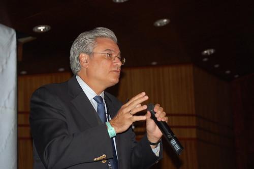 Rafael Yunén