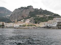 Picture 001 (lizoje) Tags: italian assortment