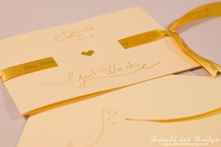 don_eve_invitation_card_05