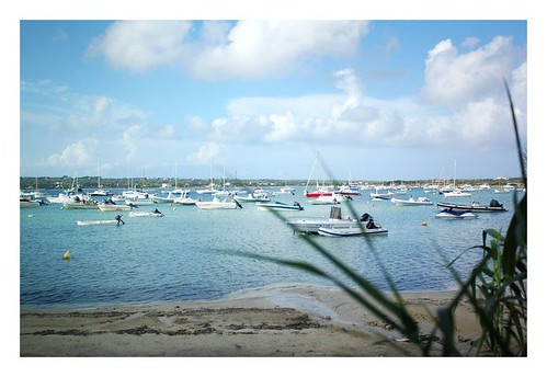 4038828301 9e63054c73 Formentera, la joya de Baleares