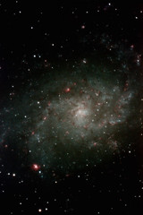 M33_240SecISO1600x59 (rudynix) Tags: canon 350d xt space galaxy astrophotography m33 imaging pinwheel dslr meade lx200 dso Astrometrydotnet:status=solved Astrometrydotnet:version=13287 Astrometrydotnet:id=alpha20091052718751