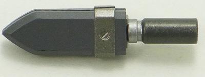R0012011