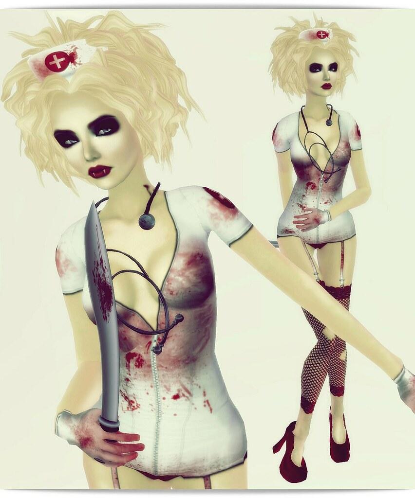 resize.PIC.crazy nurse 0k2