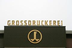 Formal versal (Maxbauer) Tags: versalien typewalk fassadenbeschriftung typewalkhannover grosdruckerei versalsatz
