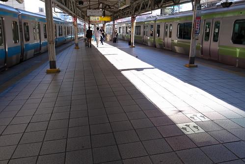 tokyo light and shade 3