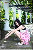 Mei-Chyi_09 (Thomas-san) Tags: portrait sexy girl beautiful beauty fashion lady female canon pose asian photography japanese model women pretty sweet chinese style attractive manis 人像 美女 cantik 麻豆 漂亮 性感 魅力 asianbeauty gadis 高贵 亚洲美女 甜美 eos5dmk2 cewak 俏美 高雅
