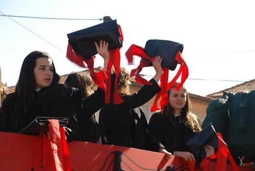 Queima 2009 1169