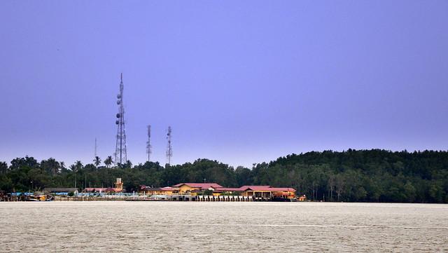 pantai bernas 033