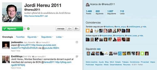 Captura de pantalla 2011-05-11 a las 17.54.25