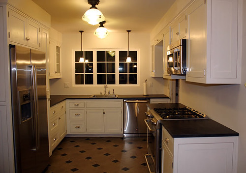 Image Result For Problems With Marble Countertopsa