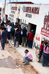 04SALTAMOVITRACKSANANTONIODELOSCOBRES-13 (pamsander) Tags: argentina kids buenosaires holidays cousins falls peritomoreno iguazu salta purmamarca jujuy peri iguazufalls