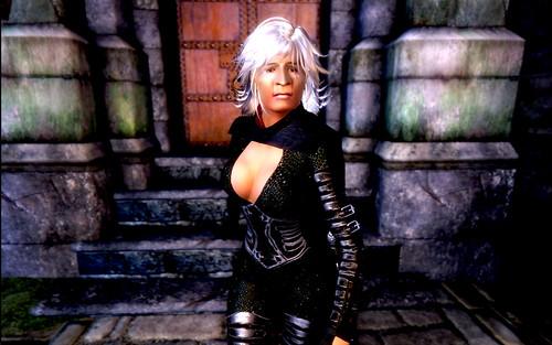 Oblivion 2011-05-14 23-13-44-45